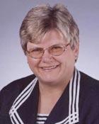 Mary Trentman