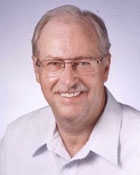 Roger Boltz