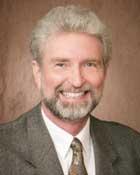 Dennis Mehrhoff