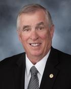 Mike Gutschenritter