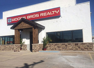 Woods Bros Realty Beatrice