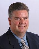 Jeff Bown