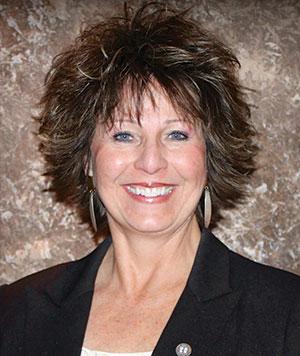 Judy Sasek