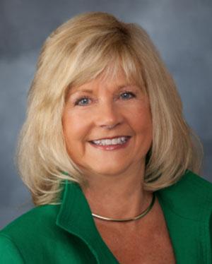 Linda Haase