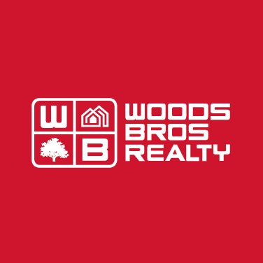 Woods Bros Realty Customer Concierge