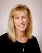 Linda Kuhlman