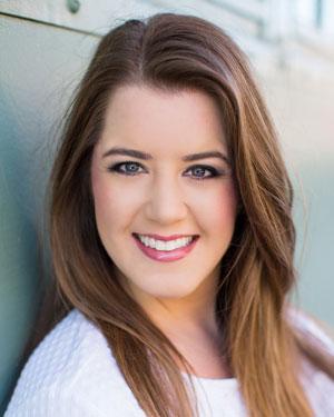 Shelby Carney