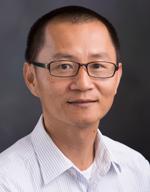 Bruce Wu