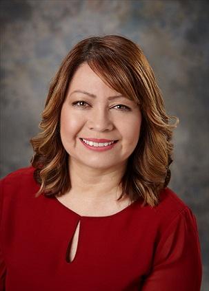 Sara Gomez