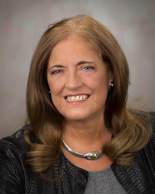 Ann Ottman