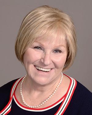Sue Heard