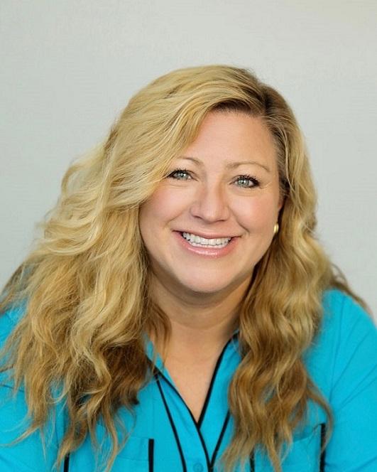 Amy Birkholz