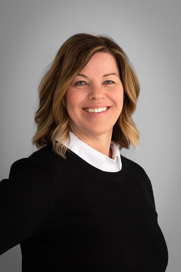 Christie Garner