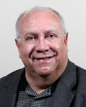 Gary Dominguez