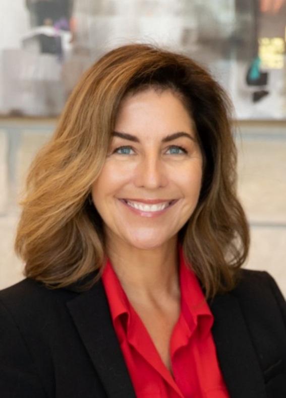 Karen Heinzle