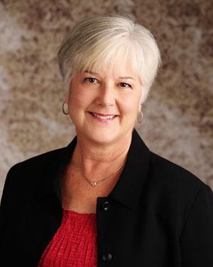 Karen Schaeffer
