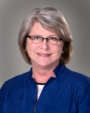Mary Searcy