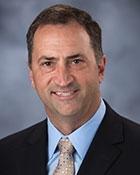 Todd Lorenz