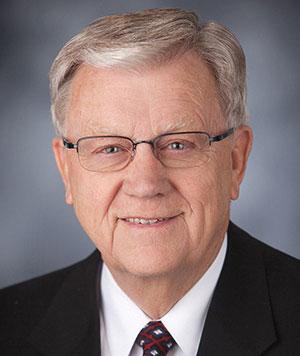 Paul  Kardell