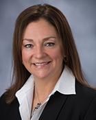 Alycia Tiemann Brady