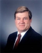 Ron Neumayer