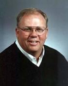 Dave Halvorsen