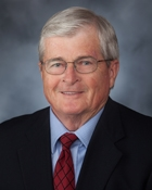Jim Petrig