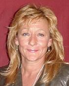 Kim Marie Schrader Eberspacher
