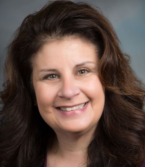 Debbie Messineo