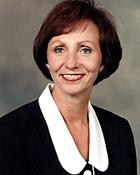 Donna Semin