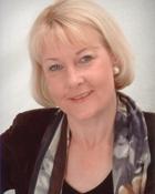 Betty Burback