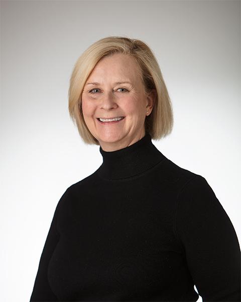 Ann Robison