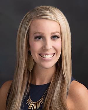 Katie Ulrich