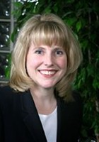 Karen Selin