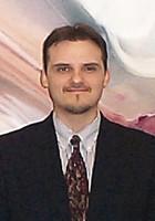 David Michon