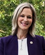 Lisa Fletcher