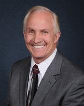 Brent V. Reese
