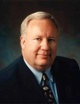Dale Kemp
