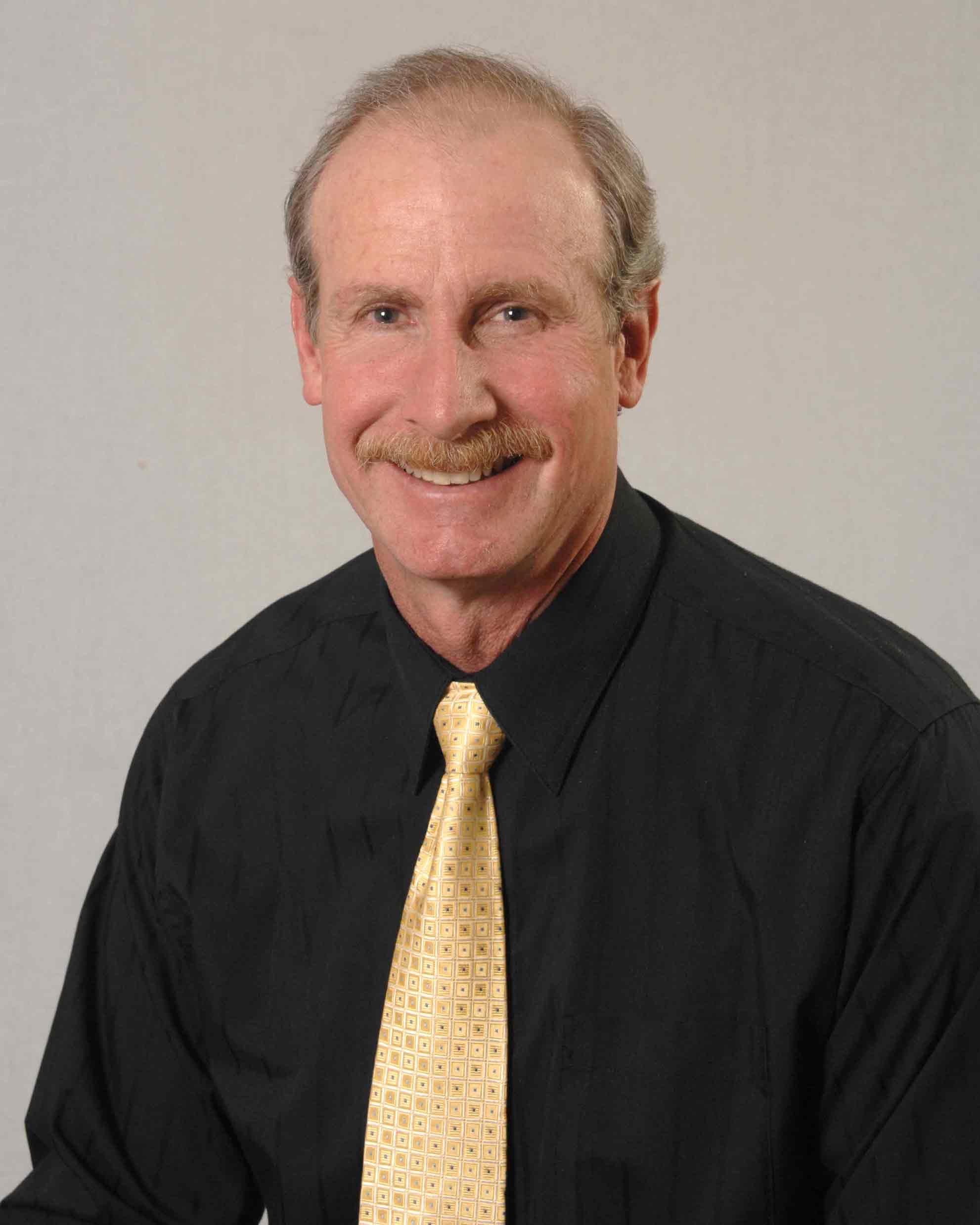 Gene Palma