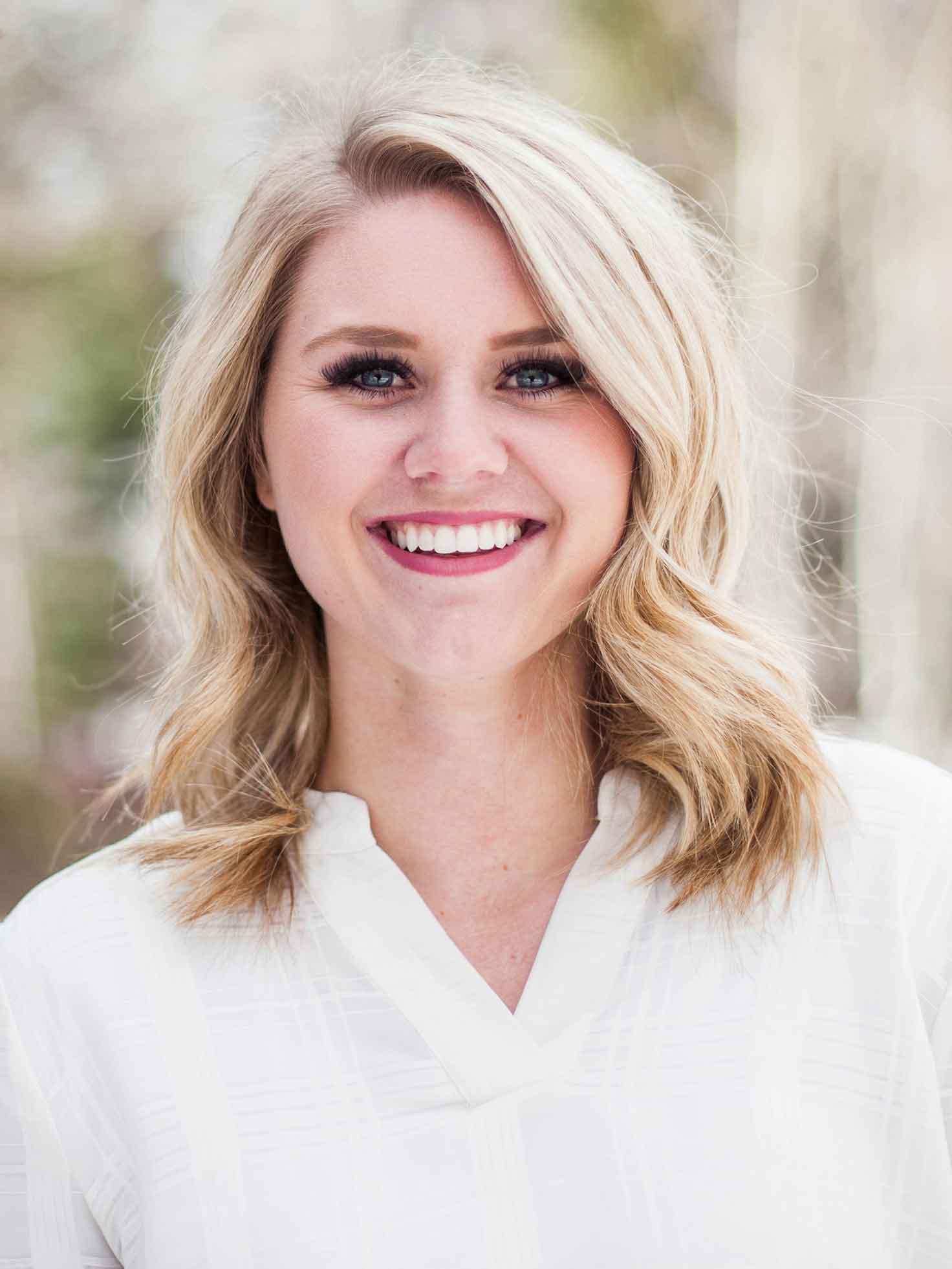 Lauren Griner