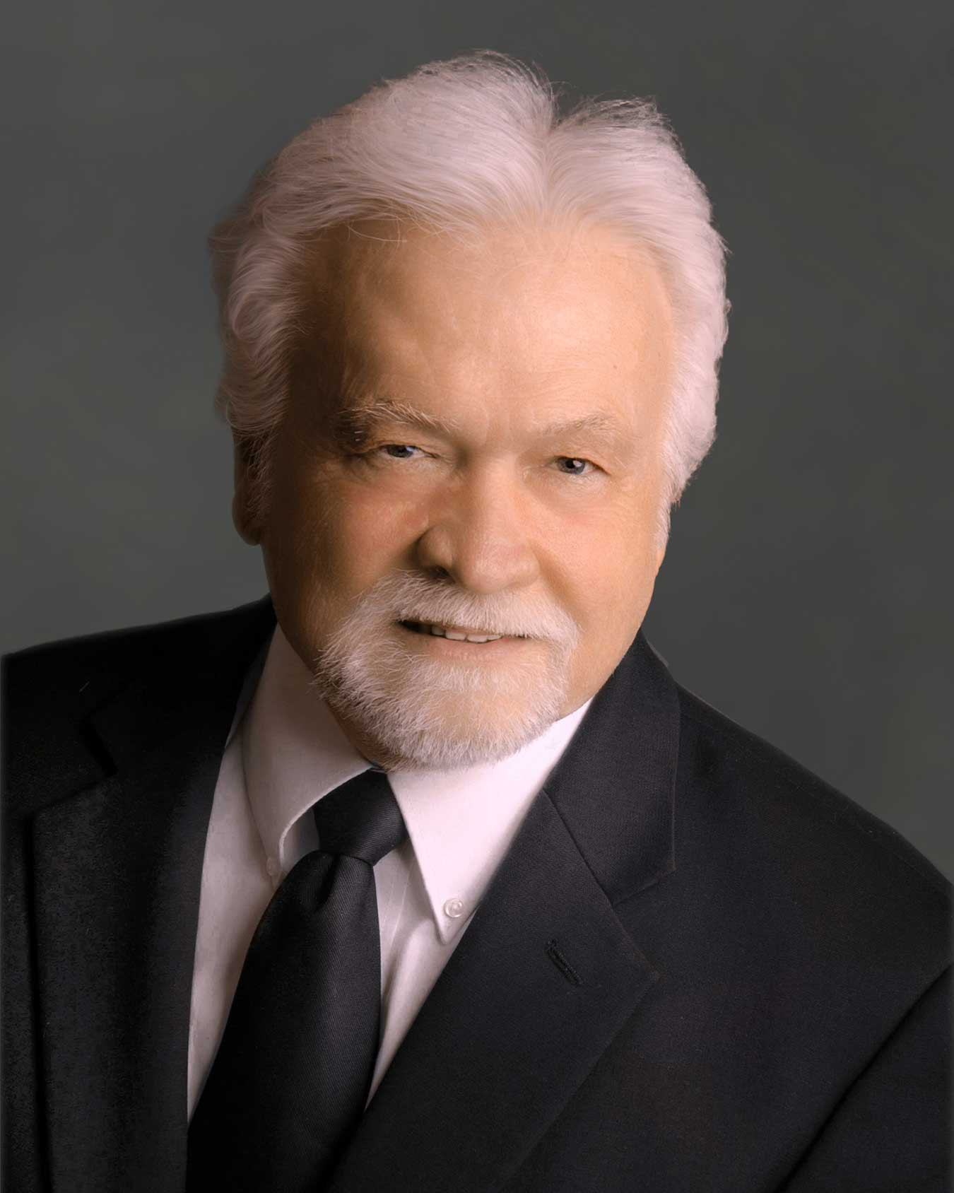 Bruce Jeppson