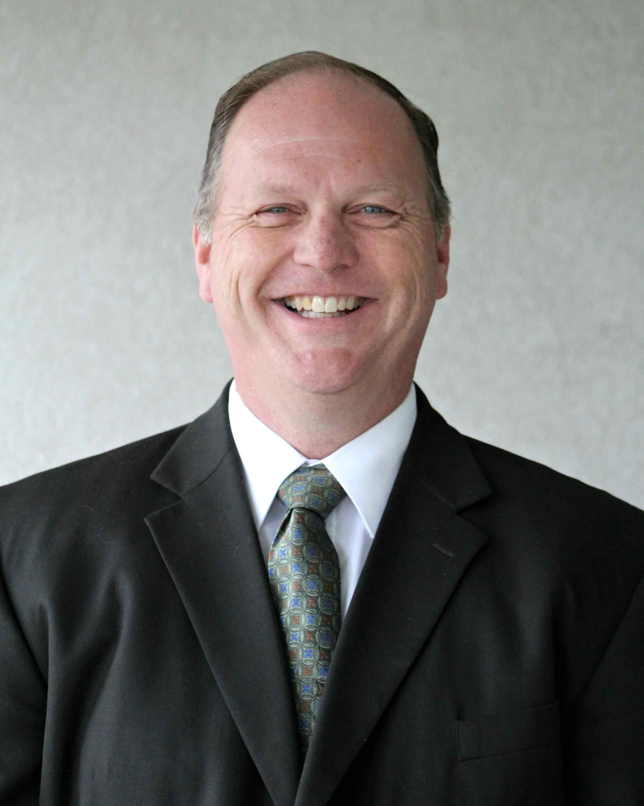 Doug Tarter