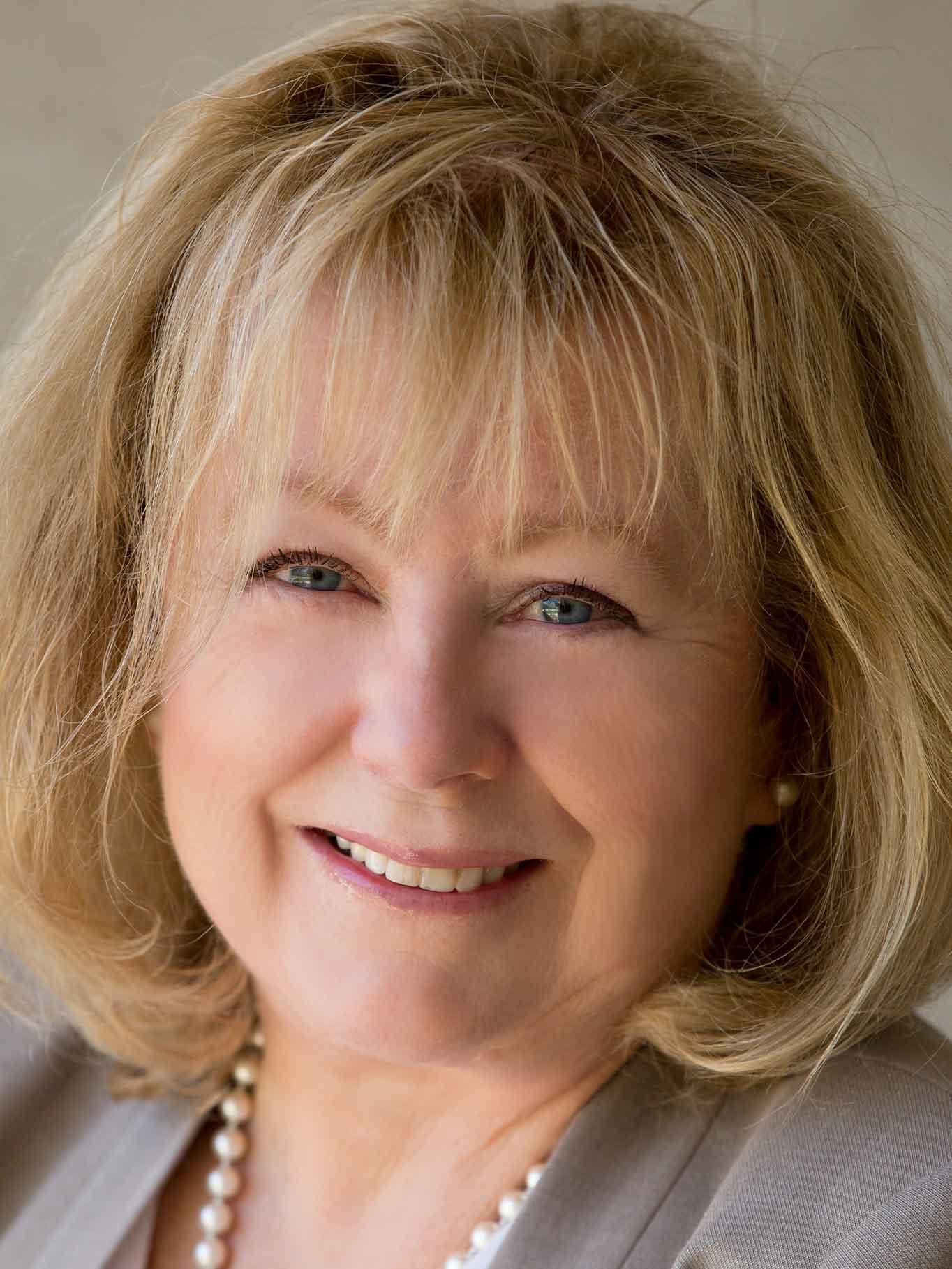 Janeal LeBaron