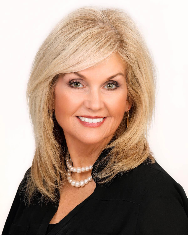 Sheila Kelson
