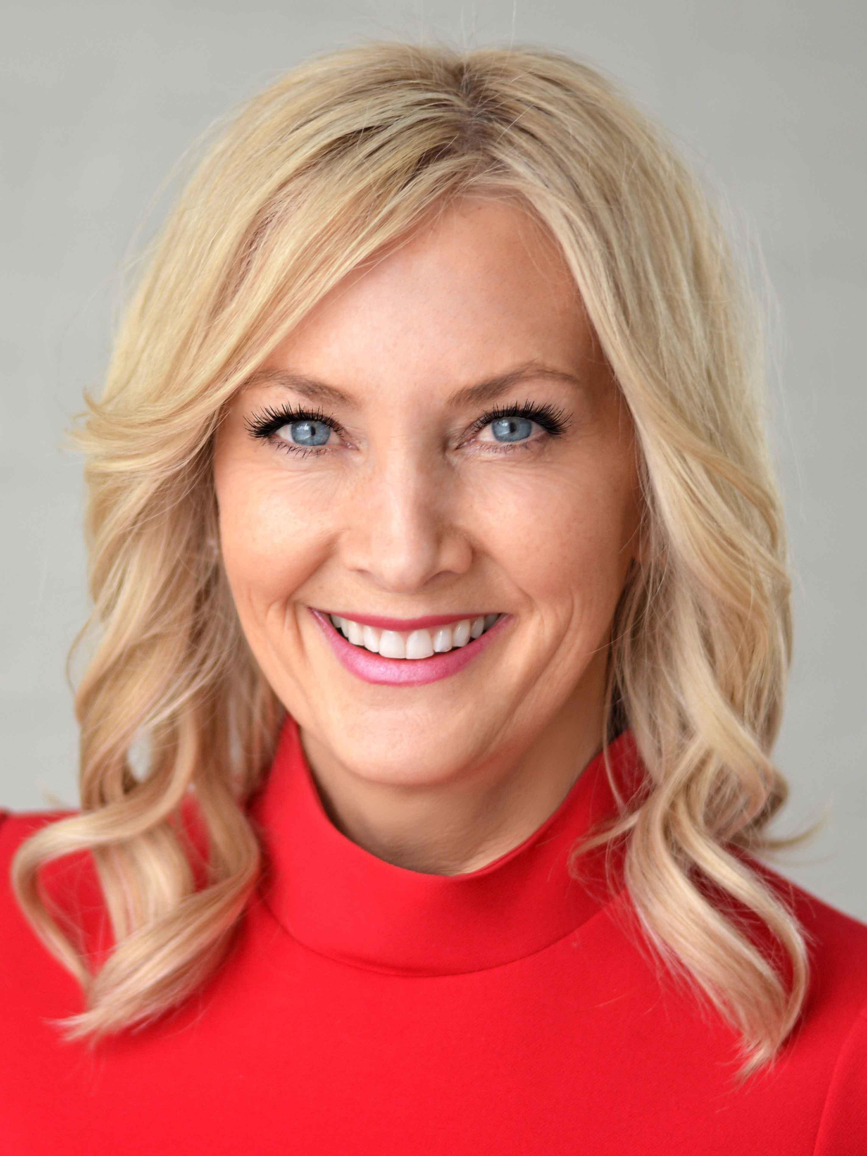 Cheri Palsson