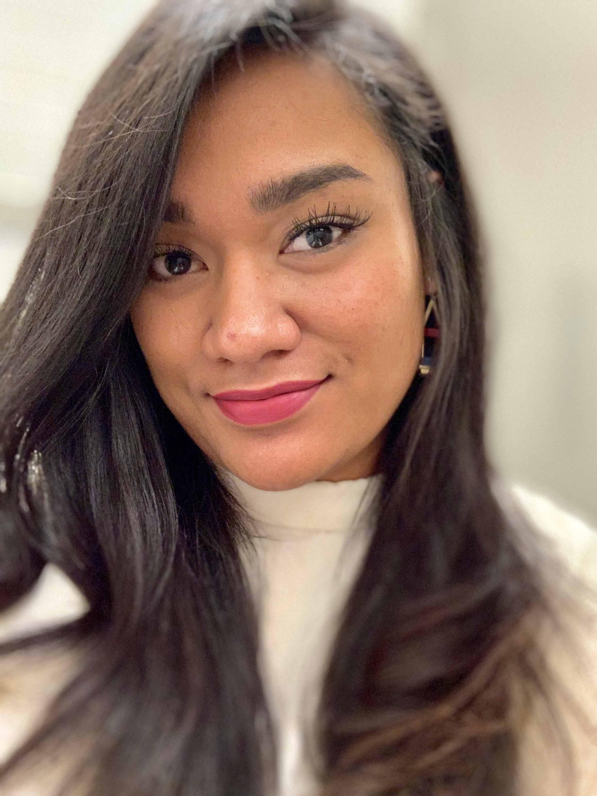 Camille Tua-Enosa