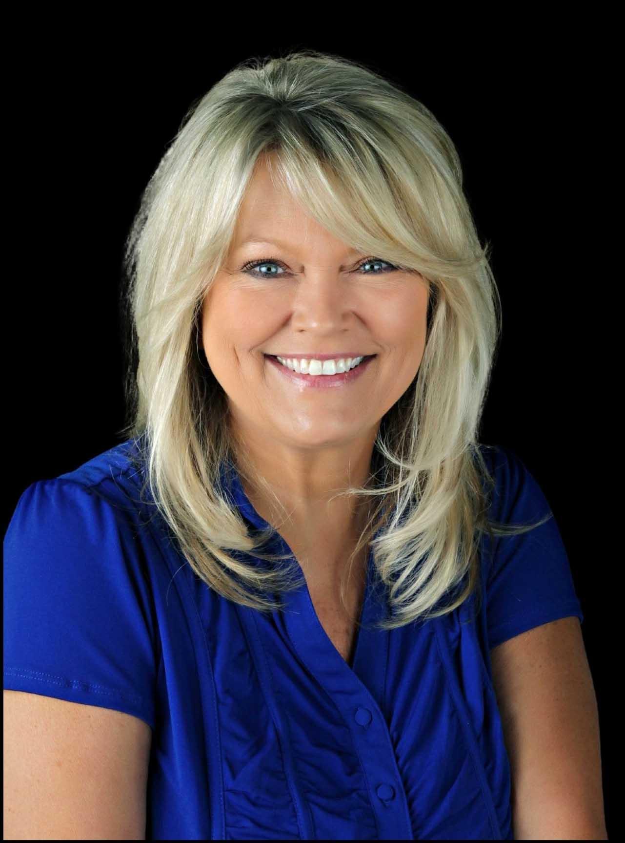 Lisa Foster