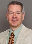 Mark Floan