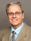 Allan Schultz