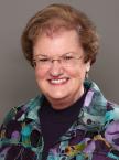 Judy Townsend